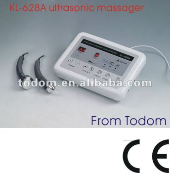 KL-628A beauty product ultrasound massager