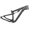 2016 Sales for ICANBikes 29er Full Suspension Carbon Mountain Bike Frame AC036 MTB Frame