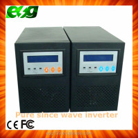 12v/24v 1kw DC/AC Inverters Type and Single Output Type ups inverter battery charger battery