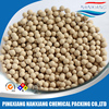 Zeolite molecular sieve 3A 4A 5A 13X for oxygen adsorbents & catalyst