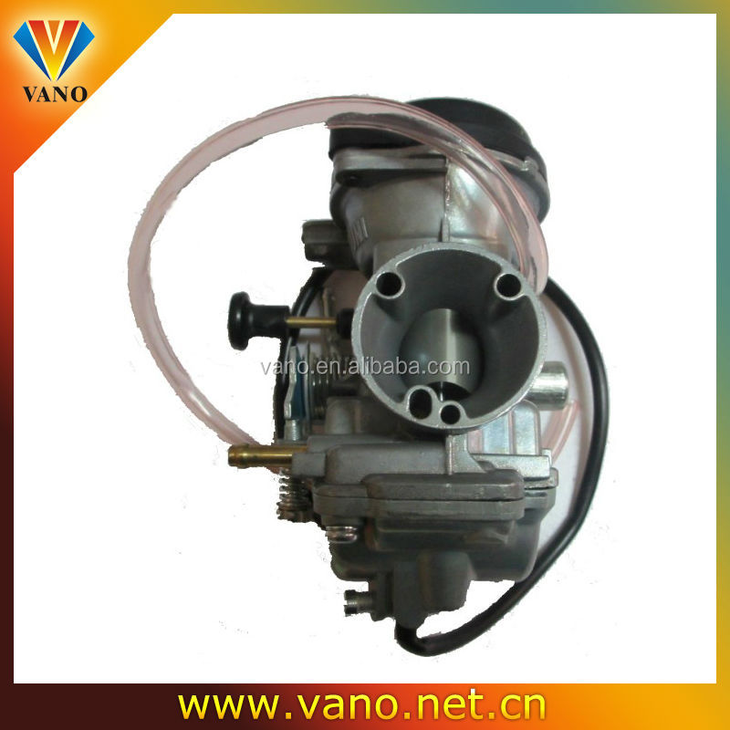 EN125 4 stroke diaphragm carburetors for motorcycles