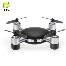 MJX X916H Mini Rc Drone With WIFI FRVCamera HD 2.4G 6-Axis Micro Quadcopter Dron Real-time APP Control Helicopter