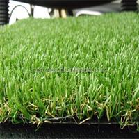 High quality artifical grass for Decorative