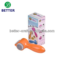 electric massager jer electronic pulse massager
