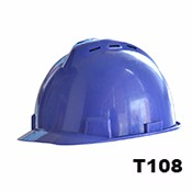 Stronger Durable Comfortable hard hats styles
