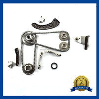 HYUNDAI GETZ Matrix i30 D4FA CRDi 16V DOHC TIMING CHAIN KIT
