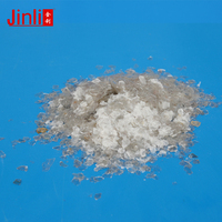 Muscovite Mica Wholesale Cosmetic golden Mica Powder with patent from Chinese factory