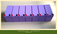 Good quality ups battery 12v power supply battery backup for power system