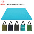 "56x80 "" Premium Quality Durable Foldable Waterproof Outdoor Picnic Camping Beach Blanket"