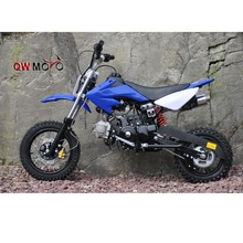 110cc kids Dirt Bike Off-road Pit Bike for sale