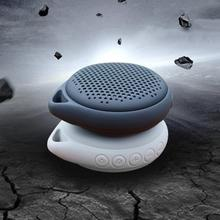 Free Shipping HIFI <strong>Portable</strong> Outdoor Wireless <strong>Portable</strong> <strong>Speaker</strong> 7-Level Waterproof Bluetooth <strong>Speaker</strong> With Colorful Light