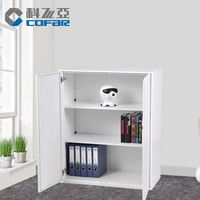 Furniture Office Compact Thin File Cabinet