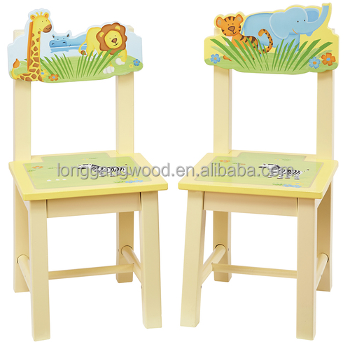 seat contemporary baby kids kids furniture