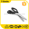 High quality sewing scissors house hold scissors Tailor scissor