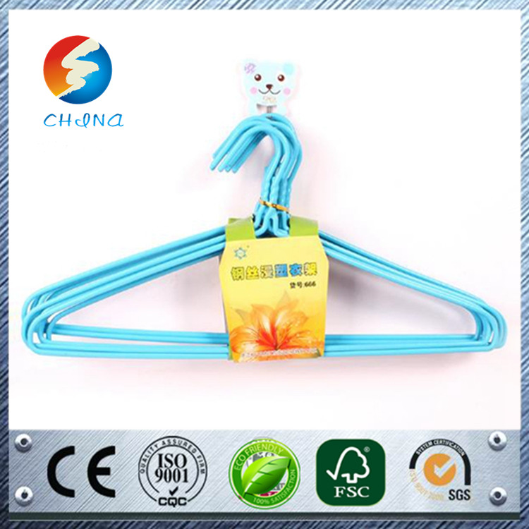 popular acrylic clothes hanger galvanized hanger wires wall mount retractable wire hangers for laundry available