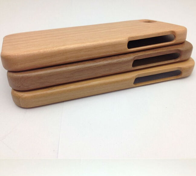 2014 Fashion wholesale cell phone case wooden phone case mobile phone case