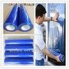 /product-detail/3m-window-film-1996169930.html