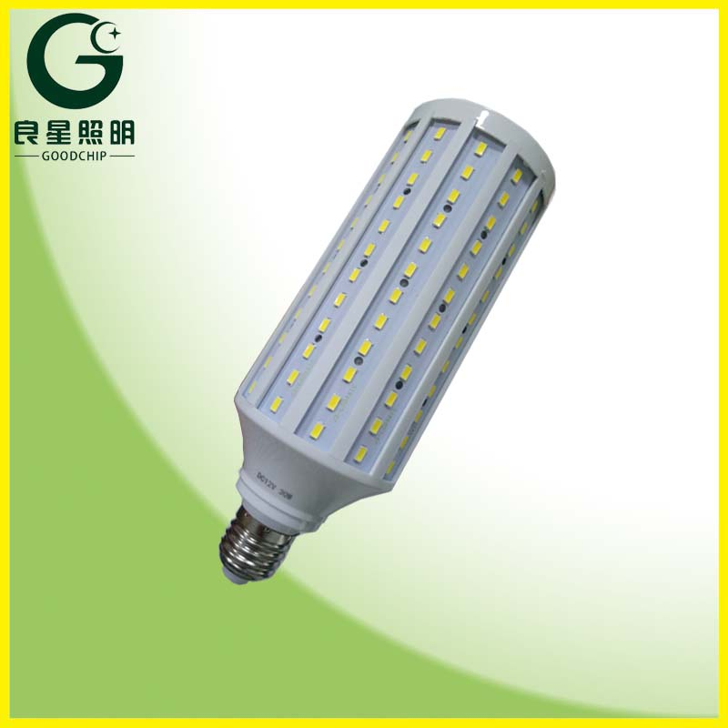 Made In China Best Selling G4 G9 Led Corn Light 3w Smd 30w