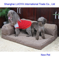 Cheap eco-friendly hot sale pet cushion pet dog sofa livestock house dog cage