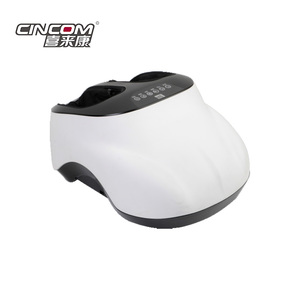 Factory Price New Electric Shiatsu Kneading Foot Massage Machine On Sale