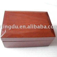 Wooden Boxes Sweet Boxes Glossy Box