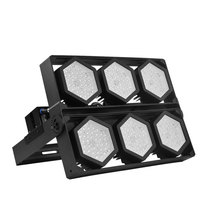 1000w outdoor led sport stadium light 130lm/<strong>w</strong> hid 600w floodlight flood light for high pole