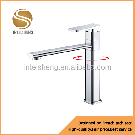 Best selling product upc faucet parts
