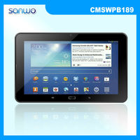 vatop tablet pc 3g sim card slot 10.1 tablet pc android tablet MTK8382 Quad core GPS+IPS