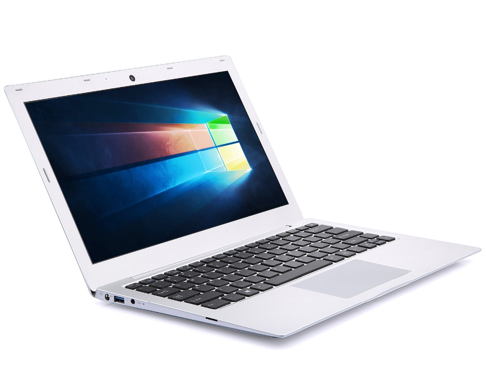 13.3 inch intel core i7 7500U Aluminum alloy laptop 2.7Ghz-3.5Ghz Dual Core 8GB RAM 500GB HDD laptop computer win10 ultrabook