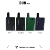 2018 Newest and Hot Selling  MINI DUO  Suitable for all 510 cbd cartridges