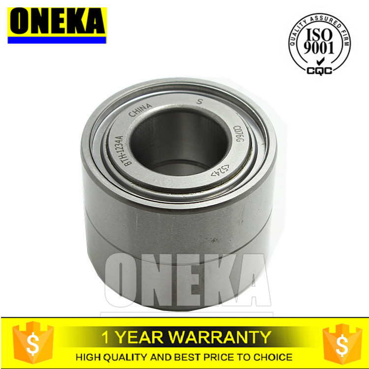 DAC35660037 hub wheel bearing auto spare parts for malaysia car for VW GOLF