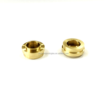Direct factory price nice surface C11000 copper flange