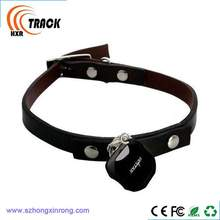 Long time standby GPS tracker cat gps wireless gps for cat