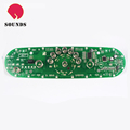 customized air cleaner PCBA ,Other PCB & PCBA factory