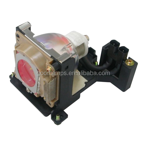 High quality best price projector lamp L1709A for projector VP6111/VP6121
