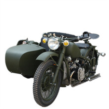 Gas diesel motorcycle 250cc 3 wheel car for sale