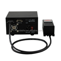 Factory price 1mw red line laser diode module for sale