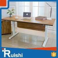 Eco-Friendly Sit Stand Pictures Of Dining Table