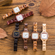 Quartz Lifelong Watch Singapore Movement Quartz Watch Beautiful Girls Hand Watches