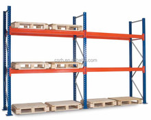 China Manufacture Storage Warehouse Racks