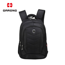 2017 High quality computer business water proof laptop bags backpack