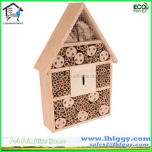 BSCI manufacturer supply insect's hotel