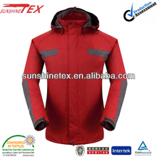 extreme winter pretty woman clothing for outdoor sports