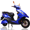 Long Range electric scooter 2016 best seller cool design electric scooter/electric motorcycle/bike with cheap price