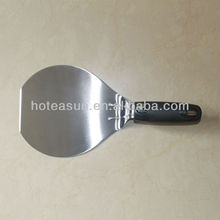 Stainless steel kitchen rite pizza spatula 69C2