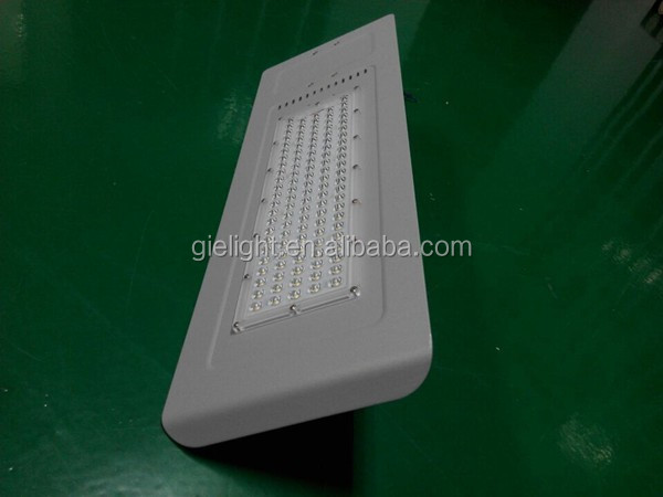 30w/40W/60w/90w/120w/150w led streetlight/ sidewalk light/pevement light