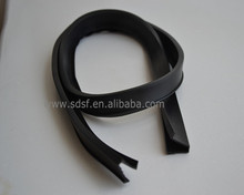 Rubber EPDM Product Extruded Rubber Sealing Strips Made In China