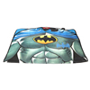 Custom Superhero Mens Dustproof Hanger Protector