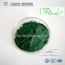 Agrochemical insecticide copper fungicide manufactured in China