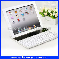 Top level promotional high quality silicone keyboard skins